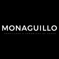 Monaguillo