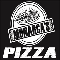 Monarca's Pizza