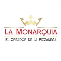 La Monarquía de Palermo