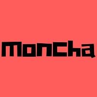 Moncha