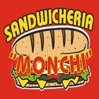 Sandwichería Monchi
