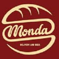 Monda Delivery