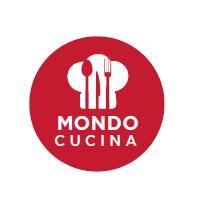 Mondo Cucina - Comida Italiana