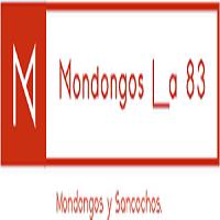 Mondongos La 83