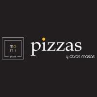 Moni Pizzas
