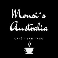 Monsi´s Café Australia