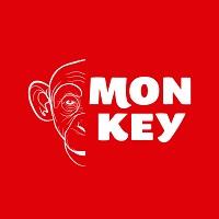 Monkey Bowls Belgrano