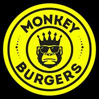 Monkey Burgers