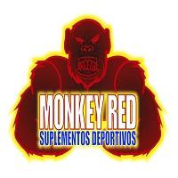 Monkey Red