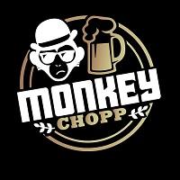 Monkey Chopp