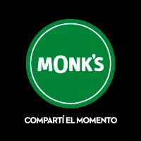 Monks Helados - Suc. Funes