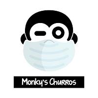 Monkys Churros