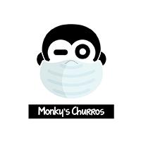 Fruteria Monkys Rio Negro