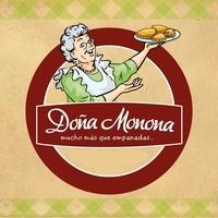 Doña Monona