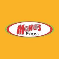Monos Pizza Barranquilla