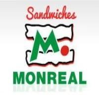 Monreal Sandwiches