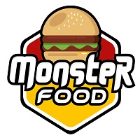 Monster Food Barranquilla