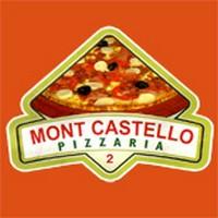 Mont Castello Pizzaria
