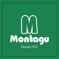 Montagu B Jardin