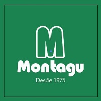 Montagu - Sabattini