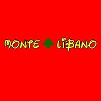 Monte Libano - Av Mariscal López & Guyra