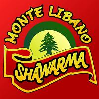 Monte Libano Fernando Sur