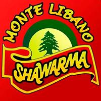 Monte Libano Mcal Lopez Norte