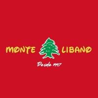 Monte Líbano Aviadores