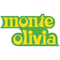 Monte Olivia Helados