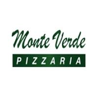 Monte Verde Pizzaria