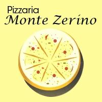 Pizzaria Monte Zeríno