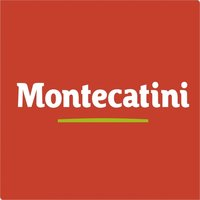 Montecatini Perla