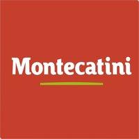 Montecatini Belgrano