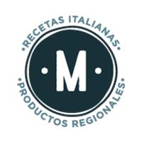 Montecatini Palmares