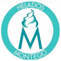 Helados Montego Moreno