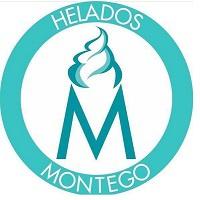 Montego Helados Express