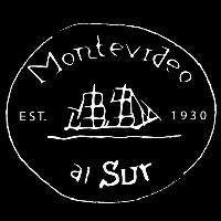 Montevideo Al Sur