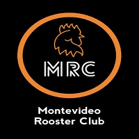 Montevideo Rooster Club