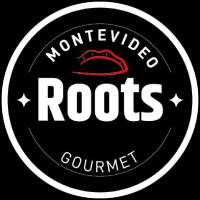 Montevideo Roots