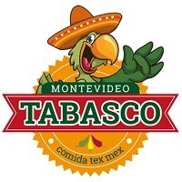 Montevideo Tabasco
