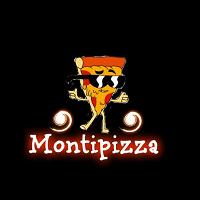 Montipizza