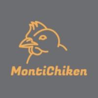 Montichiken - Macul