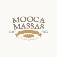 Mooca Massas