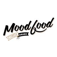 Moodfood