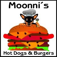 Moonnis HotDog and Burgers