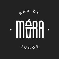 Mora - Bar De Jugos