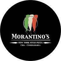 Morantino´s Pizza