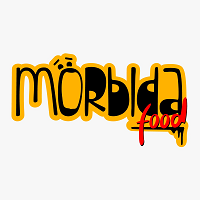 Morbida Food