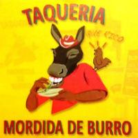 Mordida de Burro