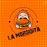 La Mordidita